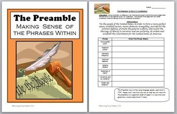 Middle School Social Studies Bundle - 15 Products!!
