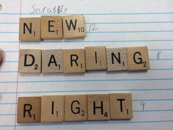 Middle School Spelling Bundle; homophones; Printables; PowerPoints; task cards