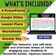 INTRODUCTIONS & CONCLUSIONS BUNDLE - 4 LESSONS!!!! - Middl