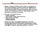 Middle and Southern Colonies Study Guide