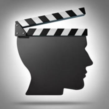 Middle or High School Drama Class:  Learning about Acting