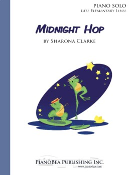 Midnight Hop