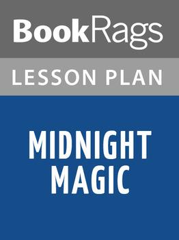 Midnight Magic Lesson Plans