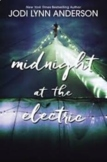 Midnight at the Electric Summer Reading/Independent Reading Questions, Packet