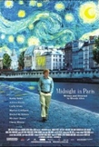 Midnight in Paris Study Questions