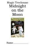 Midnight on the Moon Comprehension Guide