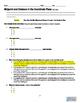 Midpoint & Distance Formula- HW, Quiz, Graphic Org, Online Resources