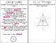 Midsegment & Perp Bisectors of Triangle-Constructions and Conjectures Foldable