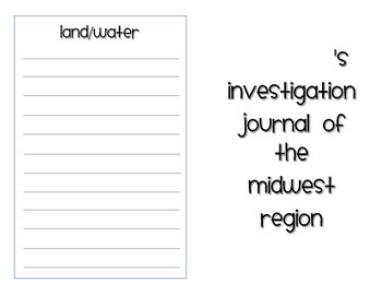 Midwest Investigation Journal