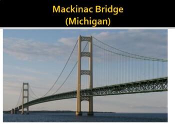 Midwest Region Landmarks