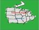 Midwest Region United States