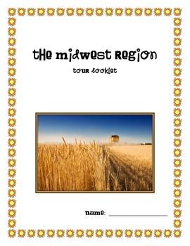 Midwest Region Video Tour