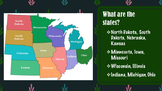 Midwest Region of the United States Presentation *UPDATED*