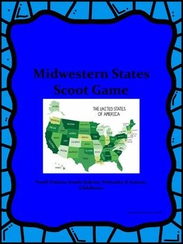 Midwest States Scoot Game1