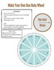 Midwife Dramatic Play Printables
