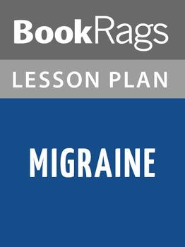 Migraine Lesson Plans