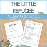 The Little Refugee - Migration Unit