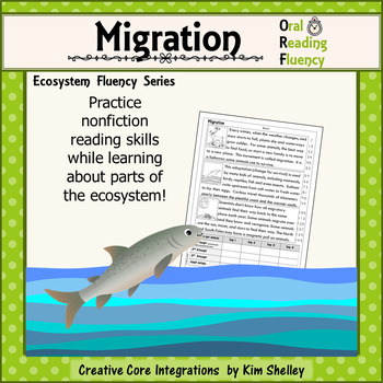 Migrations: Ecosystem Fluency