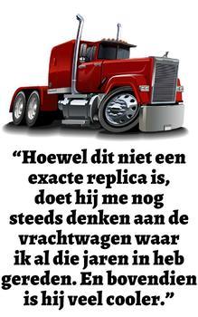 Mijn Vader's Coole Autocollectie (Dutch Edition)