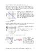 Mikeroeconomics--Review for AP Exam
