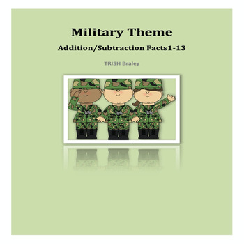 Military Facts with answers
