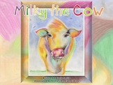 Milky the Cow