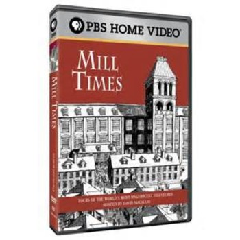 Mill Times - Movie Guide