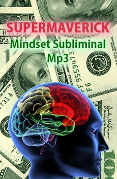 Millionaire Mindset Subliminal Mp3