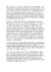 Milton - Paradise Lost Essay - AQA A-level Eng Lit Spec B