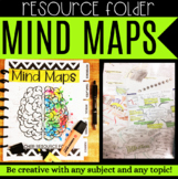 Mind Maps Resource Folder