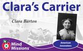 STEM - Clara Barton