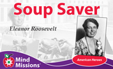 Mind Missions: Soup Saver