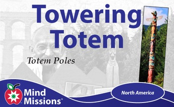 Mind Missions: Towering Totem