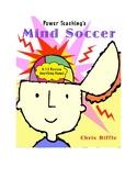 Mind Soccer