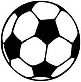 Mind Soccer Game Board
