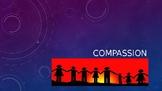 Mind Up Week 4 Compassion Mindfulness