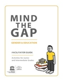 Mind the Gap: Gender and Education