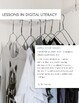 Mind your Waste - Lessons in Digital Literacy