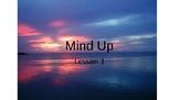 MindUp Lesson 1