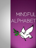 Mindful Alphabet