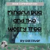 Mindful Bea & The Worry Tree: Book Companion Set on helpfu