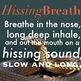 Mindful Breathing Bundle