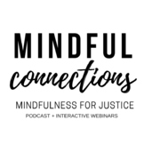 Mindful Connections Webinar