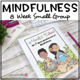 Mindful Island | Mindfulness Group