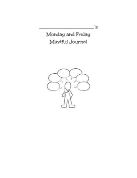 Mindful Journals