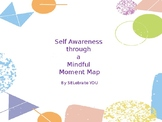 Mindful Moments Map
