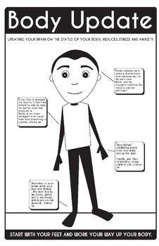 Mindful Poster Strategies Body Update-PDF