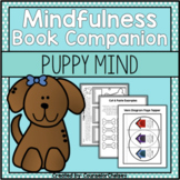 Mindfulness Activities - Puppy Mind