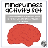 Mindfulness Activity Set for cooperative learning
