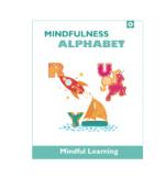 Mindfulness Alphabet (Mindful Learning eBook)